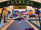 The story of anyburg usa 6large