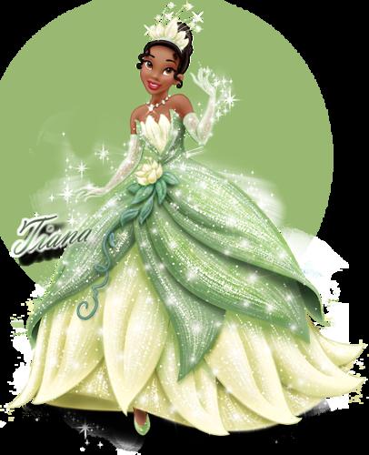 Image tiana extreme princess photog disney wiki fandom tiana extreme princess photog thecheapjerseys Choice Image