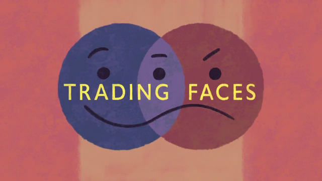 File:Trading Faces Penn Zero.png