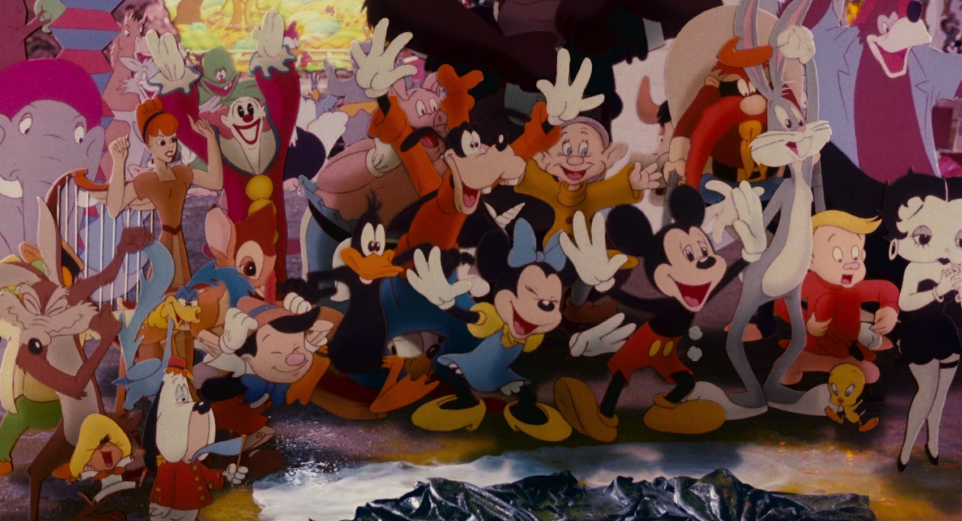 Image - Who-framed-roger-rabbit-disneyscreencaps.com-11464.jpg ...