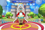 Ws-the ringmaster