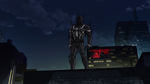 Agent Venom Sinister 6 01