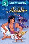 AladdinStepIntoReadingRH