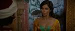 Aladdin 2019 (97)