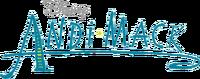 Andi Mack logo