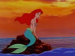 Ariel Some Day Ill be human