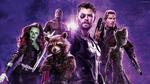 Avengers Infinity War banner 2