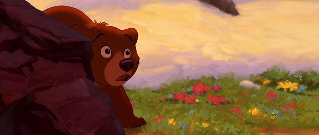 File:Brother-bear-disneyscreencaps.com-8843.jpg