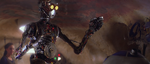 C-3PO-in-the-phantom-menace-4