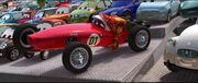Cars2-disneyscreencaps.com-7279