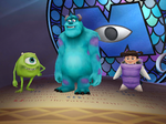 Cc-monsters inc