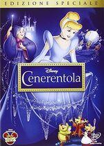 Cenerentola2012D