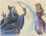 Cinderella1950StorySketch3