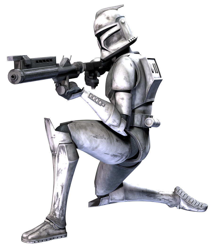 image clone troopers 9 jpg disney wiki fandom powered by wikia