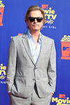 David Spade MTV Movie & TV Awards19
