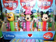 Disney-Clubhouse-Pez1