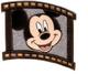 DisneyMovies