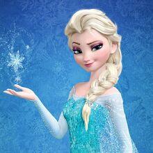 Elsa Gallery Disney Princess Wiki Fandom