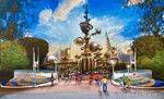 Disneyland-News-Tomorrowland-Concept-Art-Overview