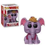 Elephant Abu POP
