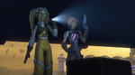 Hera-and-Sabine,-Alone-in-the-Dark-5