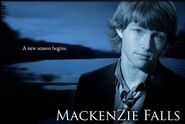Mackenzie-Falls-Promo