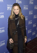 Maria Bello 32nd SBIFF
