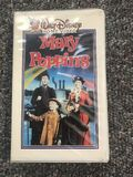 MaryPoppins1986VHScover