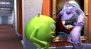 Monsters-inc-disneyscreencaps.com-5143