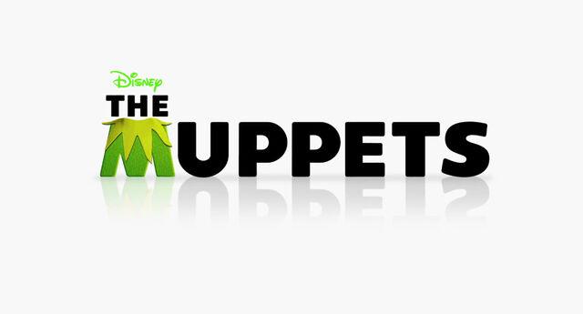 File:Muppets2011Trailer01-1920 63.jpg