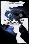 Nocturnal mammals - publicity - embed