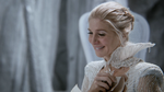 Once Upon a Time - 4x10 - Shattered Sight - Ingrid Happy