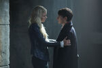 Once Upon a Time - 6x05 - Street Rats - Photography - Emma and Henry 2