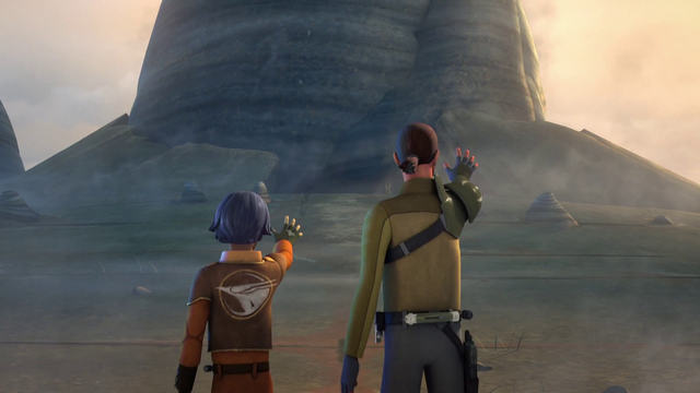 File:Path of the jedi 21.png