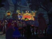 Pinocchio-disneyscreencaps.com-4100