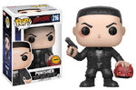 Punisher Chase POP