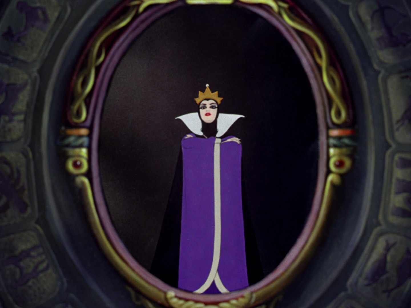 Image queenmirrorg disney wiki fandom powered by wikia queenmirrorg amipublicfo Choice Image