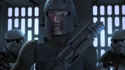 Rebels Season Two - Mid-Season 52