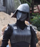 Seventh Sister at Disney Parks 25