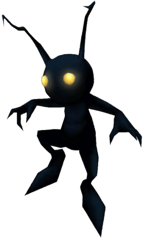 File:Shadow KHFM.png