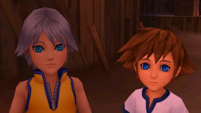 File:Sora and Riku 01 KHBBS.png