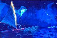 Spaceship-earth-moana-scene-concept-art
