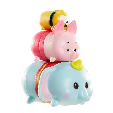 File:Vinyl Tsum Tsum Pluto Piglet Dumbo.jpg