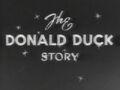 1954-donald-duck-story-01.jpg