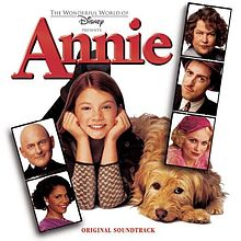 220px-AnnieCD