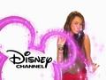 5. Miley Cyrus ID (August 1, 2008-June 30, 2010)