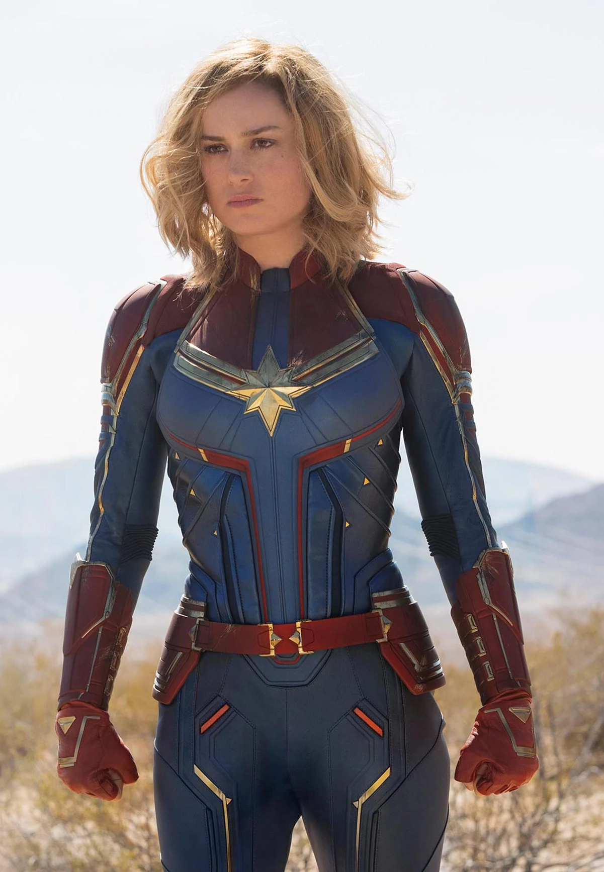 Captain Marvel | Disney Wiki | FANDOM powered by Wikia