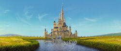 Cinderell-2015-disneyscreencaps com-2
