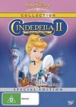 Cinderella2SpecialEditionAU