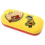 Disney-Store-Japan-glasses-case-Jose-Carioca